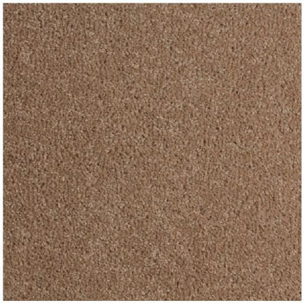 Durham Twist Carpet - Ameretto ( M2 Price ) email us with your sizes(Free Sample Service)